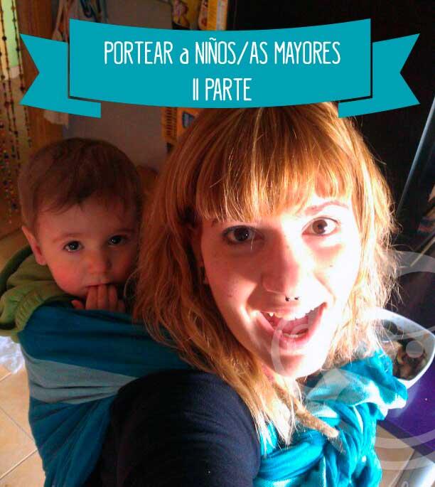 PorteoMayores7