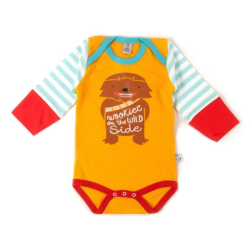 Body-Chewbacca-(1)