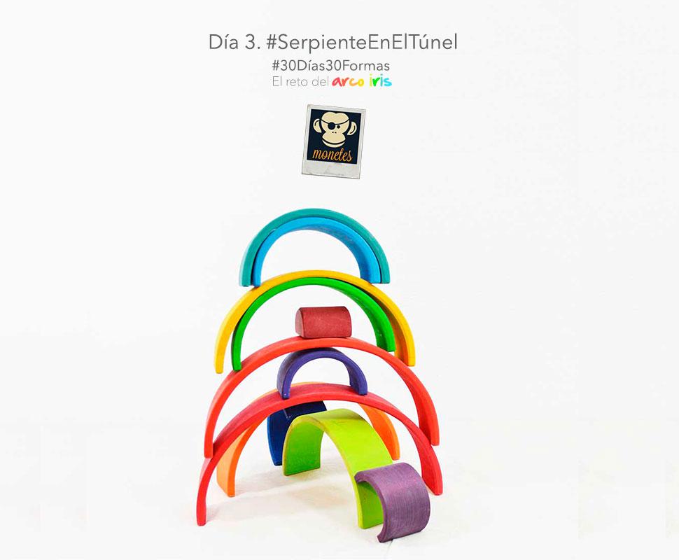 DIA14-serpienteTunel