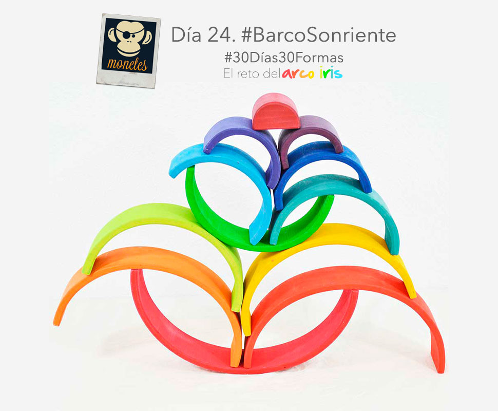 Dia24-barcoSonrisa