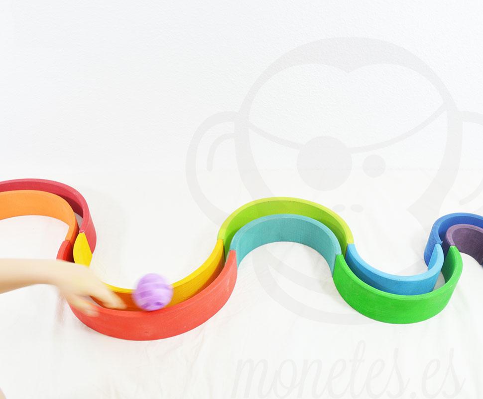 Serpiente2-marcaAgua