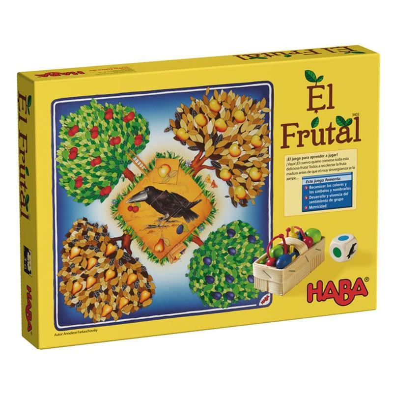 el-frutal-juego-de-mesa-cooperativo
