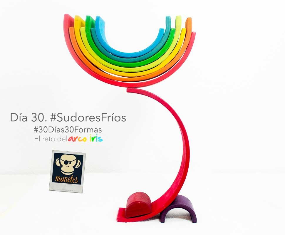 Dia30-SudoresFrios