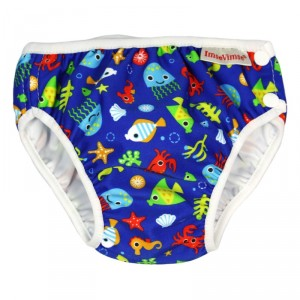 swim-diaper-blue-sea-life