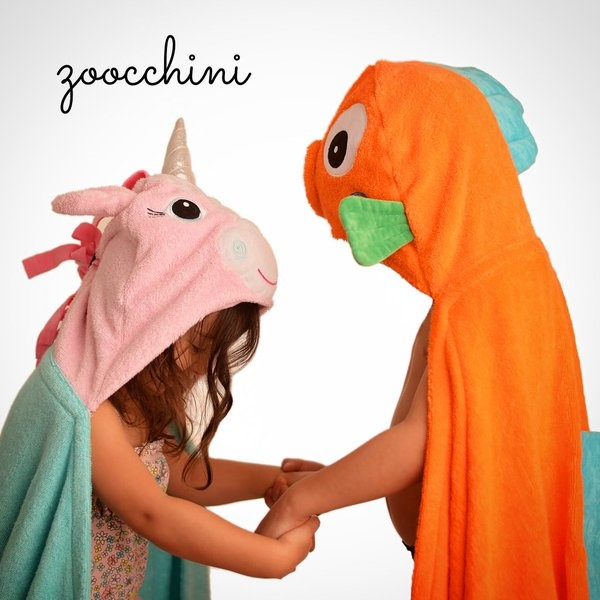zoocchini-kids-hooded-towel-fish-side-xl