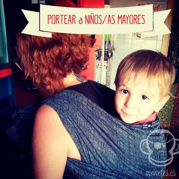 PorteoMayores6