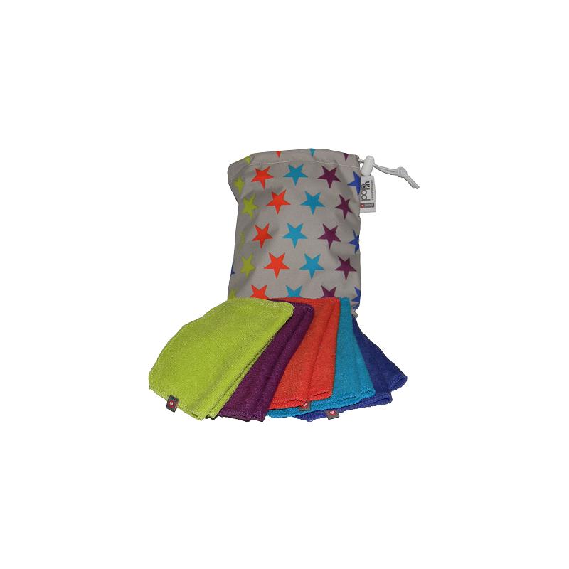 pack-toallitas-lavables-colores-fuertes (1)