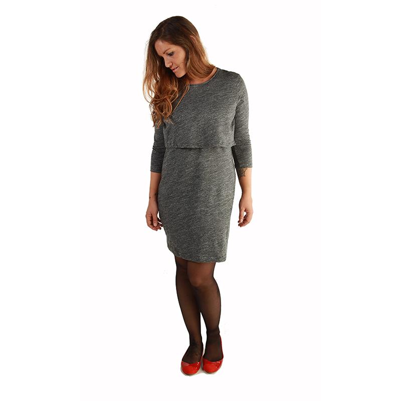 vestido-moline-baobabs1