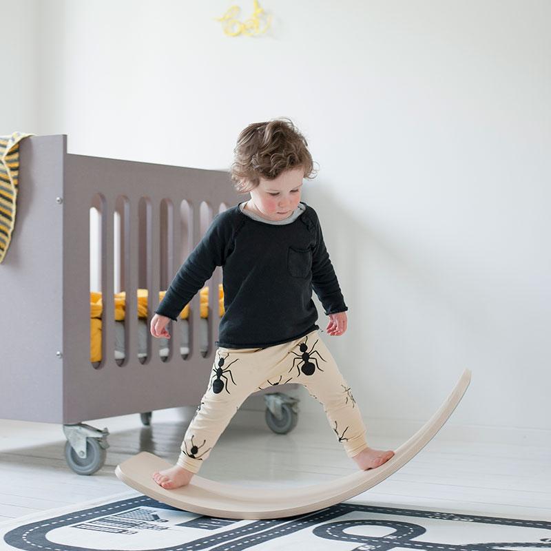 wobbel-board-tabla-curva3