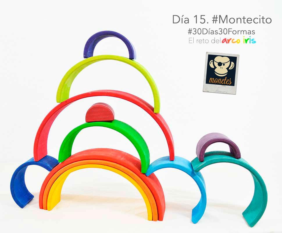 DIA15-MONTECITO