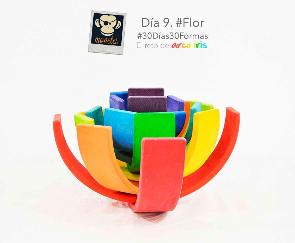 Dia9-flor