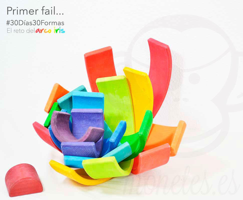 fail-flor-marcaAgua
