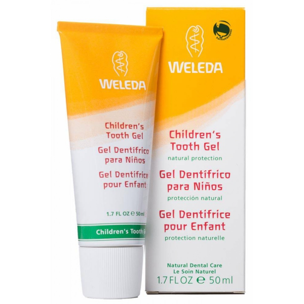 weleda-gel-dentifrico-para-ninos-kelia