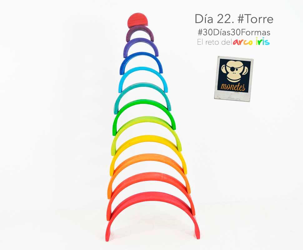 Dia22-torre