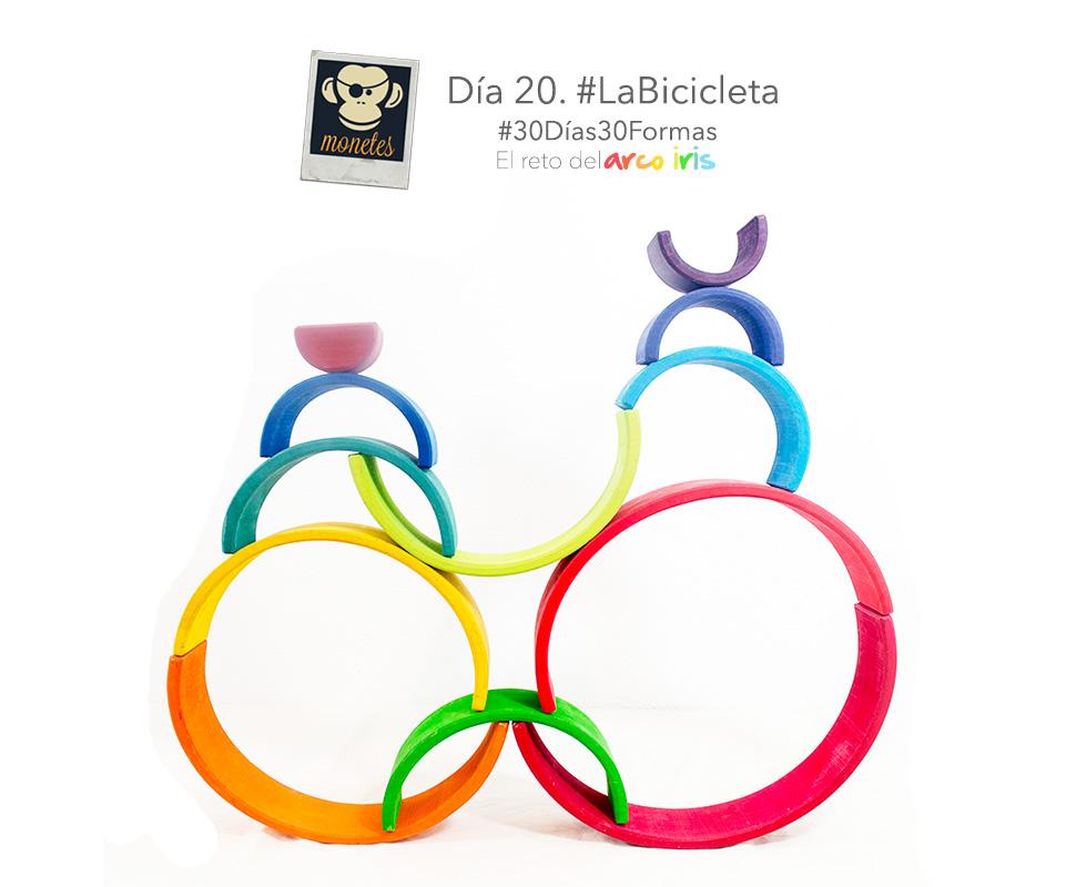 La-bicicleta-dia20