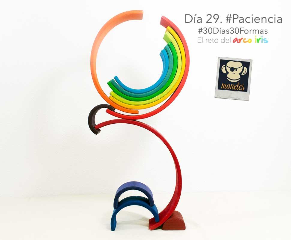 Dia29-Paciencia
