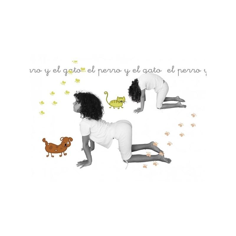 juego-yoga-eduyoga