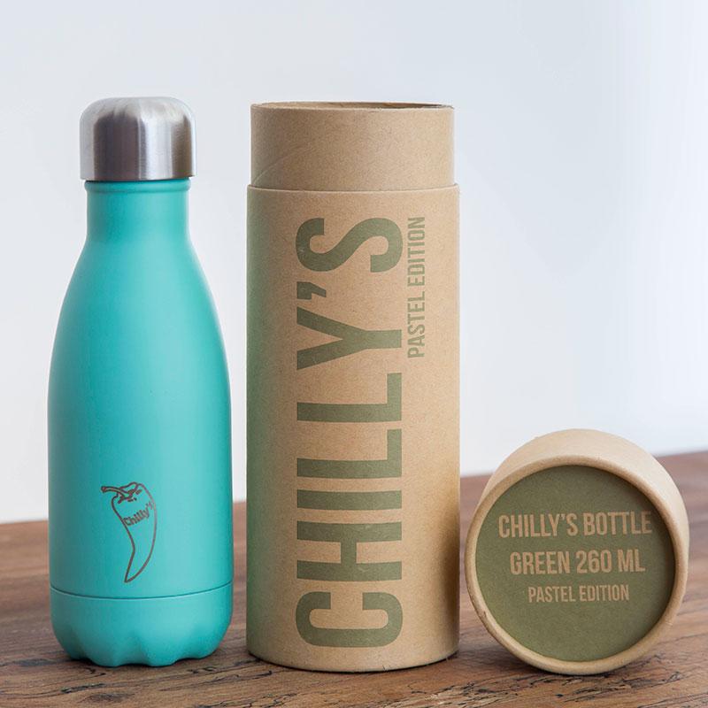 botella-chilly-mentapastel1-260