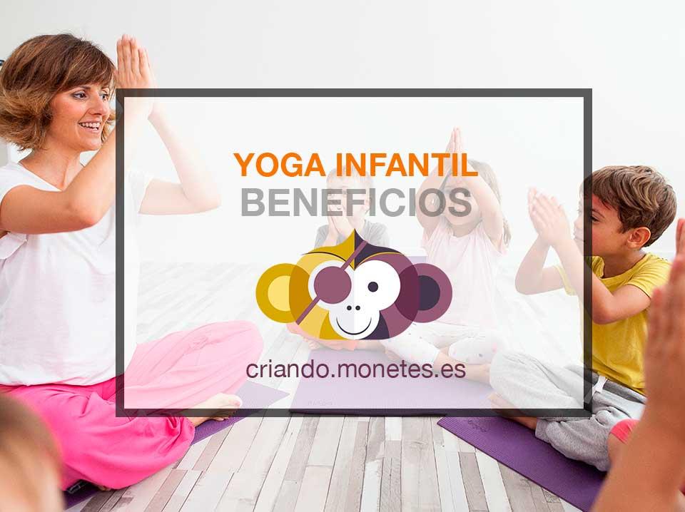 YogaInfantil-CriandoMonetes