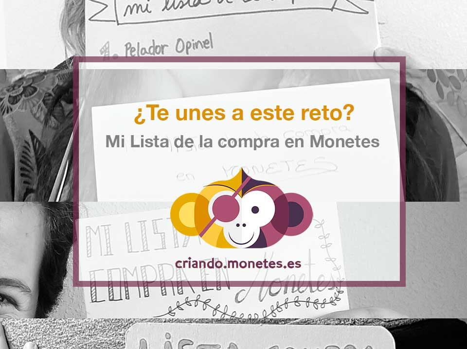 MiListaCompraMonetes-Blog